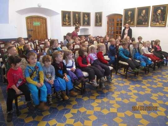 Świąteczny koncert uczniów Szkoły Muzycznej