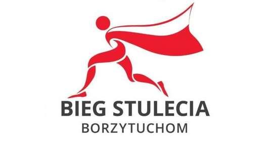 XXIII Bieg Niepodległości w Borzytuchomiu