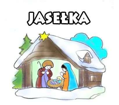 Przedstawienia Jasełkowe dla rodziców