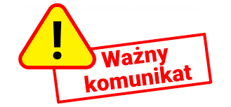 Komunikat w sprawie funkcjonowania przedszkola do 18 kwietnia 2021 r.