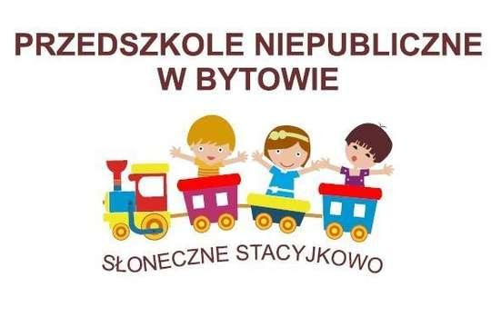 Grupy przedszkolne na rok szkolny 2016/2017