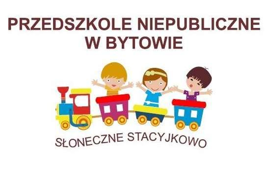 Dzieci z naszego Przedszkola w