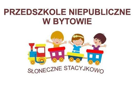 Komunikat dla rodziców - rekrutacja dzieci do przedszkola