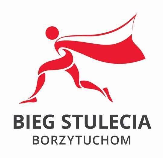 XXIV Bieg Niepodległości w Borzytuchomiu