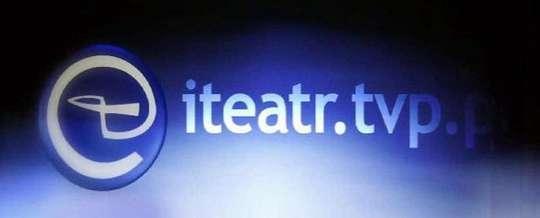 Internetowy teatr TVP w naszym przedszkolu